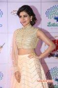 Samantha Cinema Actress Dec 2014 Stills 5447