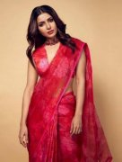 Samantha Cinema Actress Latest Albums 6370