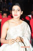 Samantha Cinema Actress Latest Still 3685
