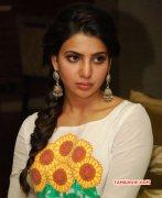 Samantha Film Actress New Gallery 2360