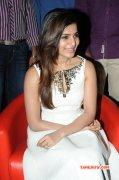 Samantha Indian Actress Oct 2014 Album 9523