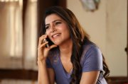 Samantha New Pictures 363