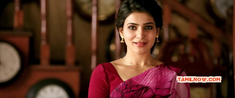 Samantha New Wallpapers 7265