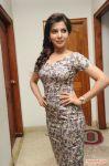 Samantha Photos 5139