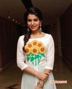 Samantha South Actress Dec 2014 Wallpapers 2236