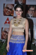 Samantha South Actress Pictures 9729