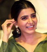 Samantha Tamil Actress Images 1131
