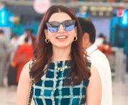 Samantha Tamil Actress New Image 3144