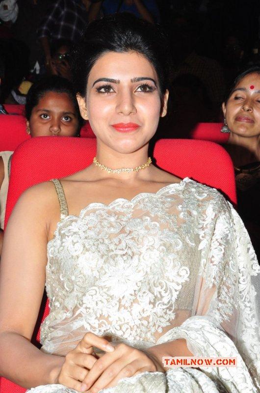 Samantha Tamil Heroine Albums 5734