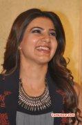 Samantha Tamil Heroine New Image 2499
