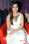 Samantha Tamil Heroine New Still 9372