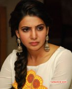 Samantha Tamil Heroine Recent Stills 8171