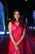 Samantha Tamil Movie Actress 2020 Pictures 2046