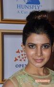 Samantha Tamil Movie Actress Oct 2014 Still 1655