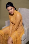 Samantha Tamil Movie Actress Latest Images 6668