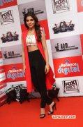 Samantha Tamil Movie Actress Latest Still 602