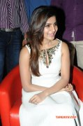 Samantha Tamil Movie Actress Recent Image 8032