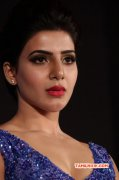 Sep 2015 Pictures Tamil Heroine Samantha 7646