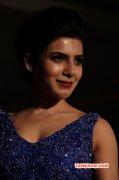 Sep 2015 Stills Movie Actress Samantha 4626