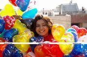 South Indian Actress Samantha Pics1