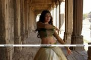South Indian Actress Samantha Pics10