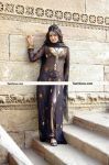 South Indian Actress Samantha Pics11