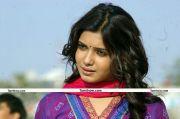 South Indian Actress Samantha Pics2
