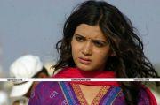South Indian Actress Samantha Pics3
