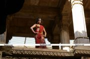 South Indian Actress Samantha Pics4