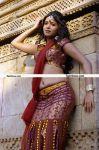 South Indian Actress Samantha Pics6