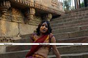 South Indian Actress Samantha Pics8