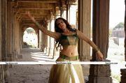 South Indian Actress Samantha Pics9