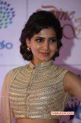 Still Tamil Heroine Samantha 3664