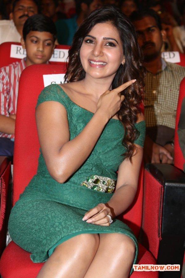 Tamil Actress Samantha 2059