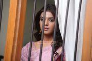 Tamil Actress Samantha 231