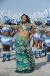 Tamil Actress Samantha 308