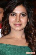 Tamil Actress Samantha 3426