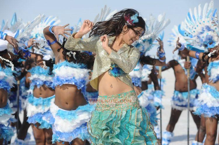 Tamil Actress Samantha 3732