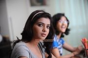 Tamil Actress Samantha 4053