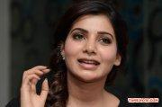 Tamil Actress Samantha 4590