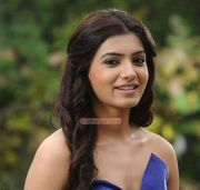 Tamil Actress Samantha 495