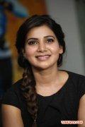 Tamil Actress Samantha 4951