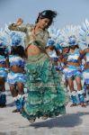 Tamil Actress Samantha 5117