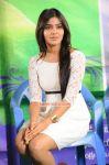 Tamil Actress Samantha 5193