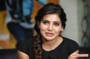 Tamil Actress Samantha 5232