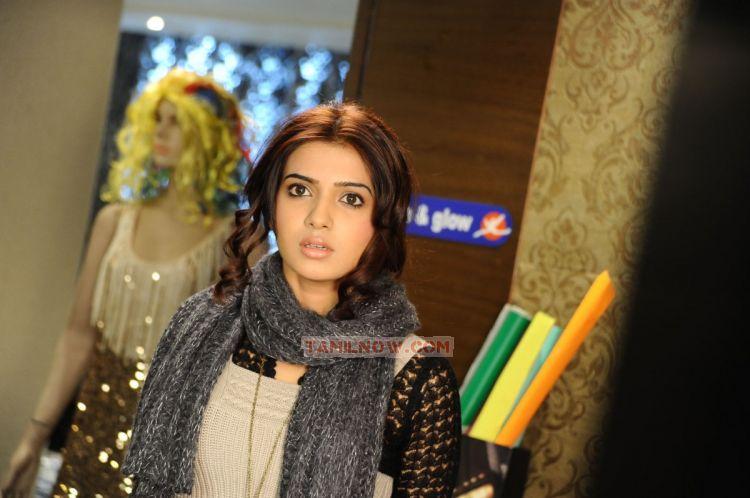 Tamil Actress Samantha 5496