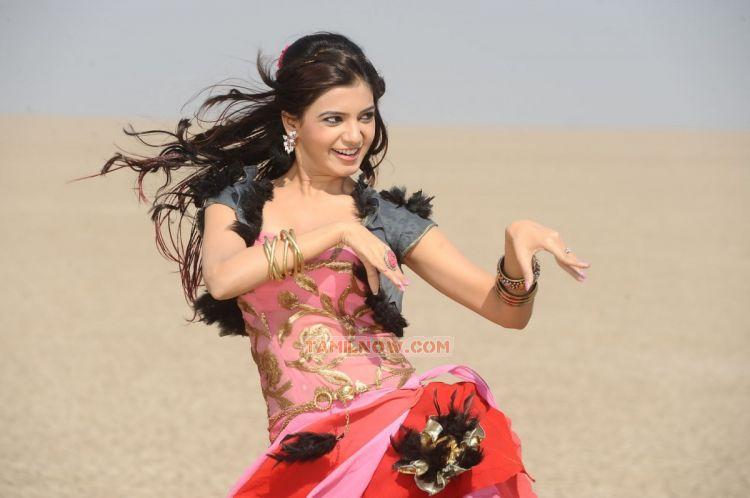 Tamil Actress Samantha 576