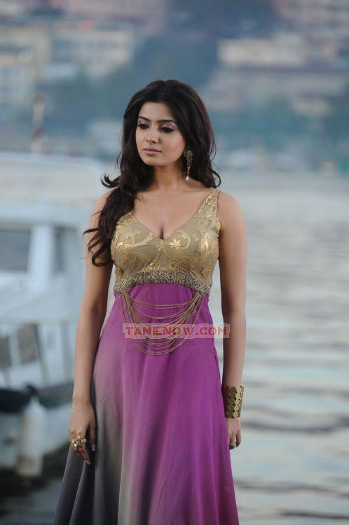 Tamil Actress Samantha 583