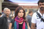 Tamil Actress Samantha 5915
