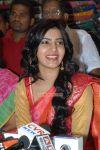 Tamil Actress Samantha 6291